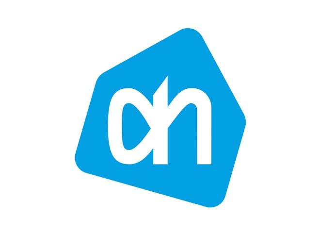 AH Logo