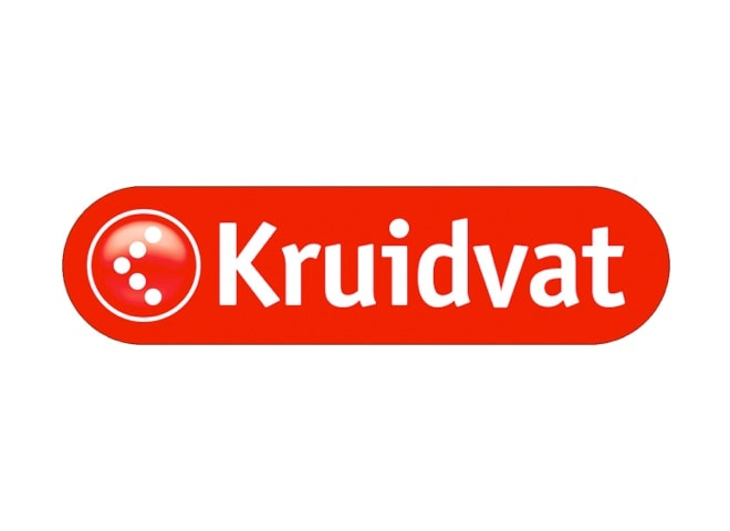 Kruidvat-min