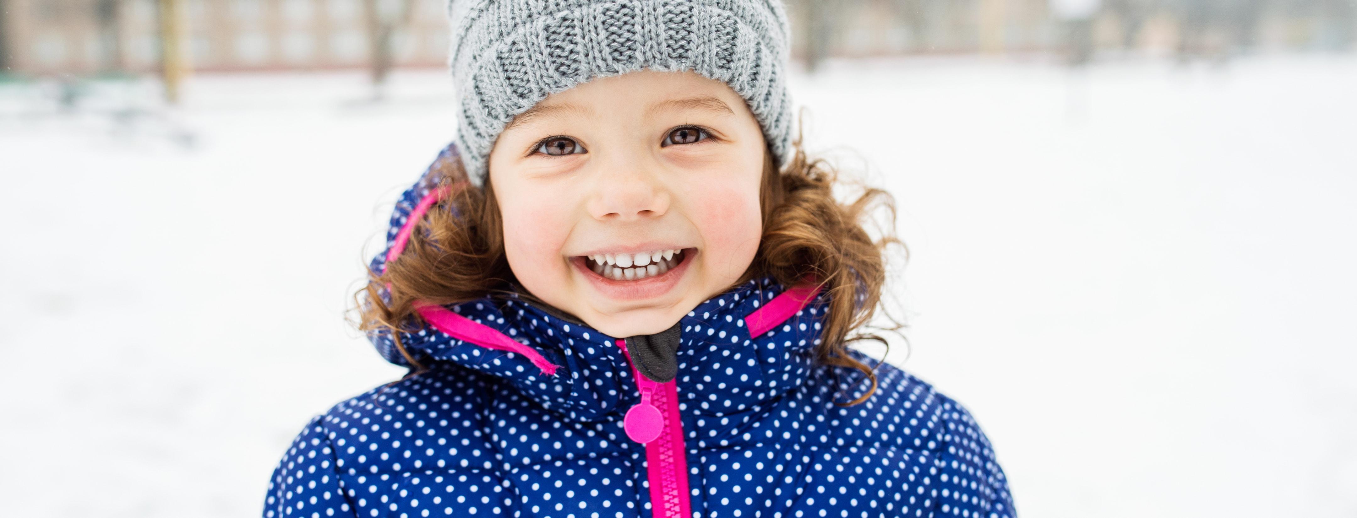 Verkoudheid Bij Kinderen Waarom Zijn Kinderen Zo Vaak Verkouden