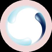 isla medic icon 1