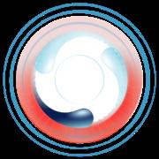 isla medic icon 2