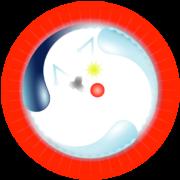 isla medic icon 3